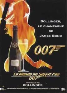 Bollinger,-James-Bond's-cha