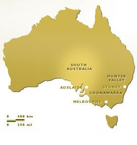 MAPA_DE_AUSTRALIA
