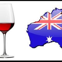 AUSTRALIA – Vinos golosos que gustan a todos