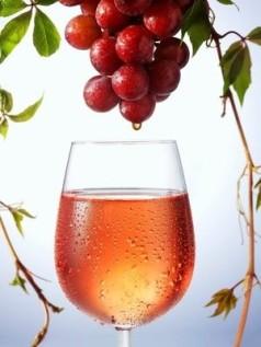 vino-de-rioja-clarete