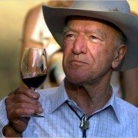 ROBERT MONDAVI - Grandes personalidades del vino