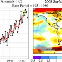 Cambio climático afecta al mundo del vino