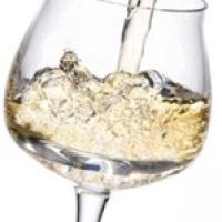 Blancos secos y neutros…Fáciles de beber