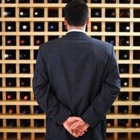 Decalogo del Buen comprador de vinos