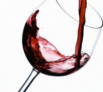 Vinos quesos entre el placer y lo poetico saber y beber for Copa vino blanco